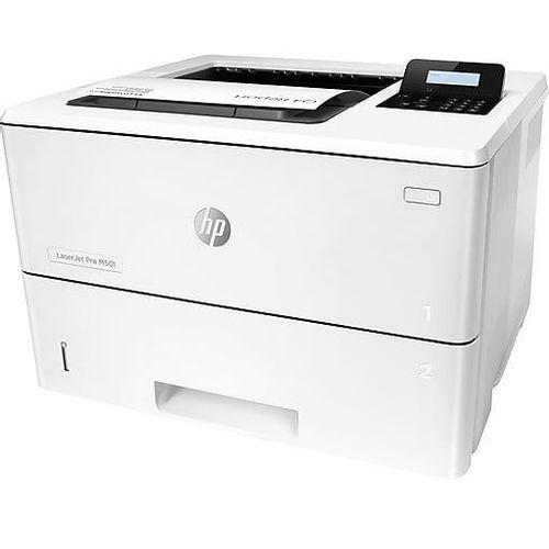 impressora-hp-laserjet-pro-m501dn-rededuplex-laser-mono-box-i