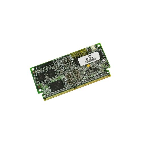 placa-controladora-hp-smart-array-sas-raid-013233-001-c-memoria-cache-1gb-505908-001-pci-exp-open