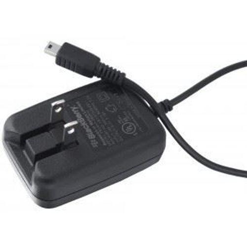 carregador-p-blackberry-asy-08332-004-box