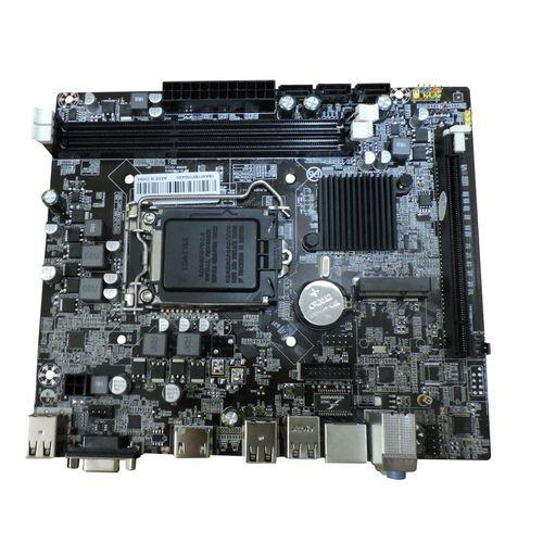 placa-mae-desk-brazilpc-1151-bpc-h110m-ddr3-2xddr31xvga1xhdmi2xusb301xrede1xaudio-oem-i