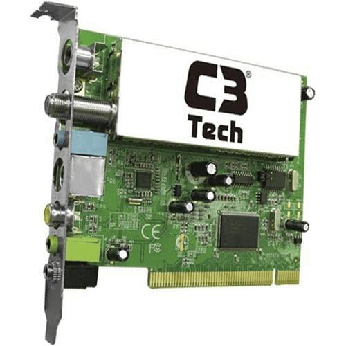 video-captura-tv-pci-c3-tech-tv-sd2-box