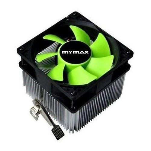 cooler-mymax-amd-754939940am2am3-myc-cpu915-box