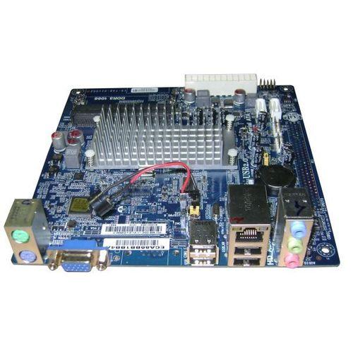 placa-mae-desk-ecs-cdc-i-v10-d2550-ii-c-atom-dc-d2550-186ghz-s-cdmanualcabos-open