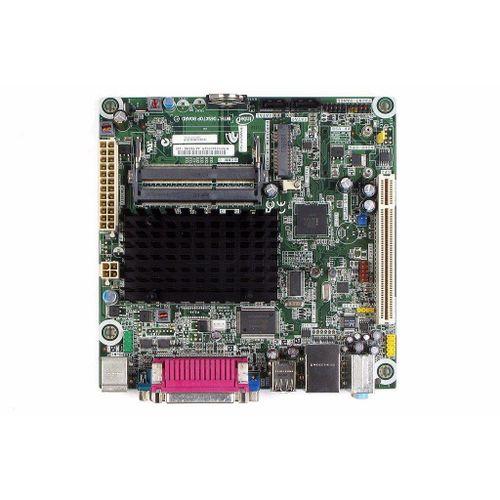 placa-mae-desk-intel-mini-itx-d525mw-2xddr3-sodimm1xvga4xusb201xrede1xaudio-oem-i
