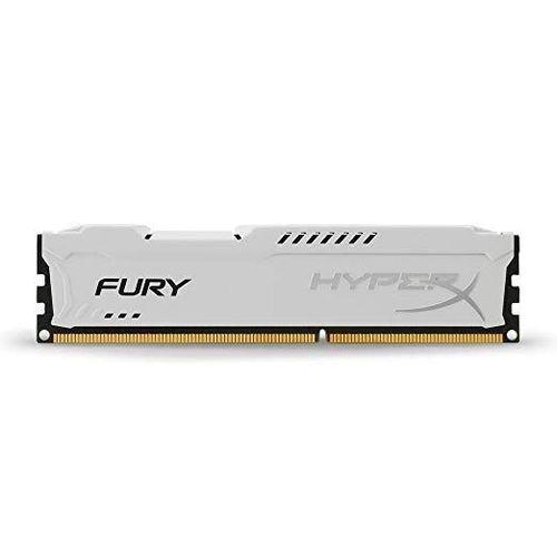 memoria-desk-4gb-ddr3-1600-kingston-hyperx-fury-hx316c10fwk28-oem