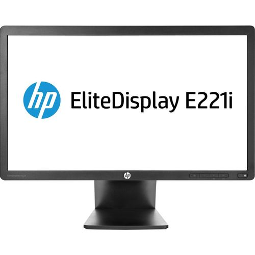 monitor-led-215-hp-elitedisplay-e221i-f9z09a8-preto-widescreen-arranhoes-na-carcaca-open-i