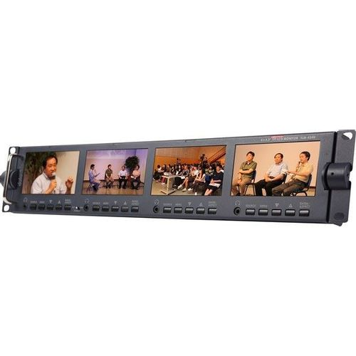 datavideo-data-tlm434h-c-4-telas-43-rack-montado-monitores-hd-sdisd-sdihdmi-open