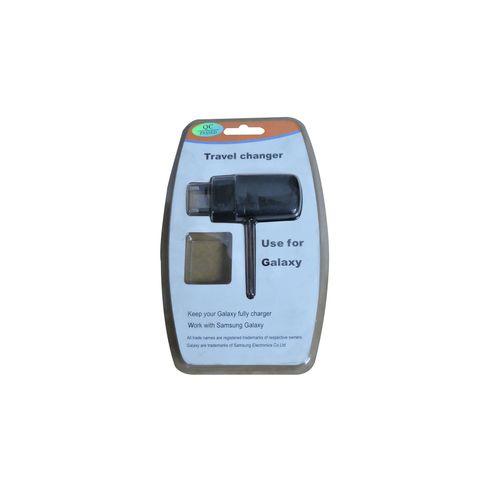 carreg-p-tablet-galaxy-5v-2a-tc-e250-preto-box