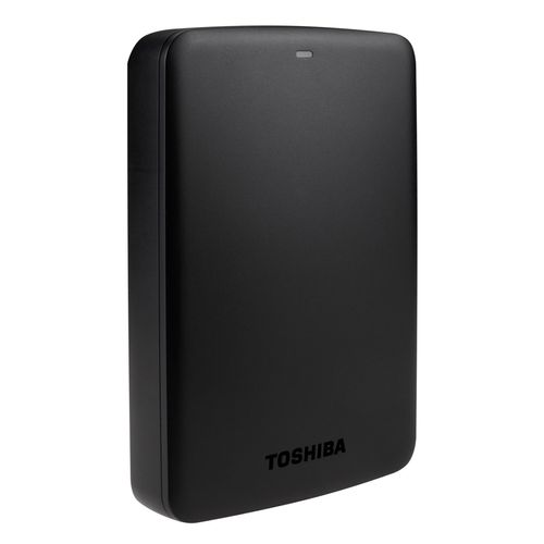 hd-ext-usb-30-3tb-toshiba-portatil-25-box-i