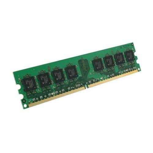memoria-desk-4gb-ddr3-1333-kingston-box