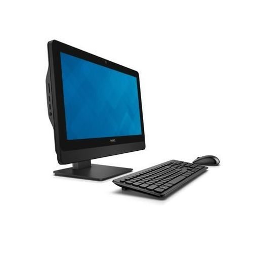 micro-dell-all-in-one-optiplex-3030-core-i3-41604gb500gbdvd195ubuntutecmouse-outlet-box