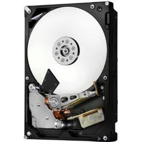 hd-server-sas-146gb-ibm-mbe2147rc-15k-rpm-c-gaveta-hot-swap-oem