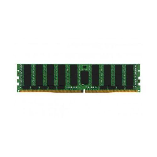 memoria-desk-32gb-ddr4-2133-kingston-kvr21l15q432-box