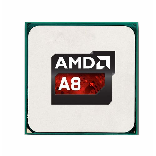 proc-desk-amd-fm1-a8-3870k-30ghz-oem-i