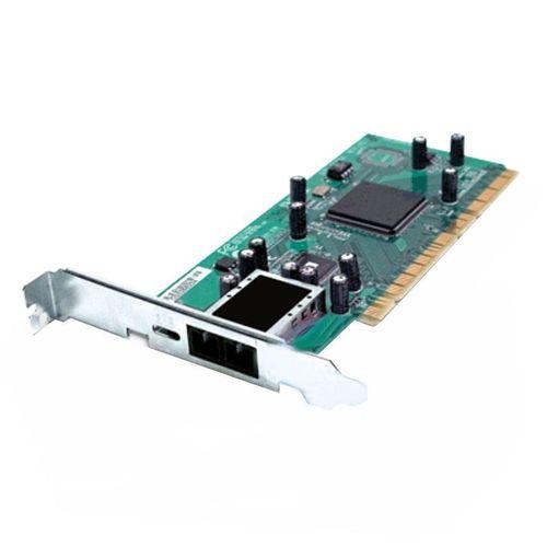 placa-de-rede-d-link-101001000-dge-550sx-1000base-sx-sx-multi-mode-pci-p-fibra-otica
