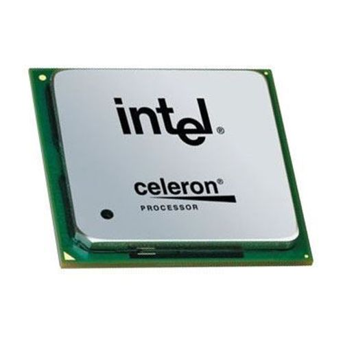 proc-desk-intel-478-celeron-d310-213ghz-oem