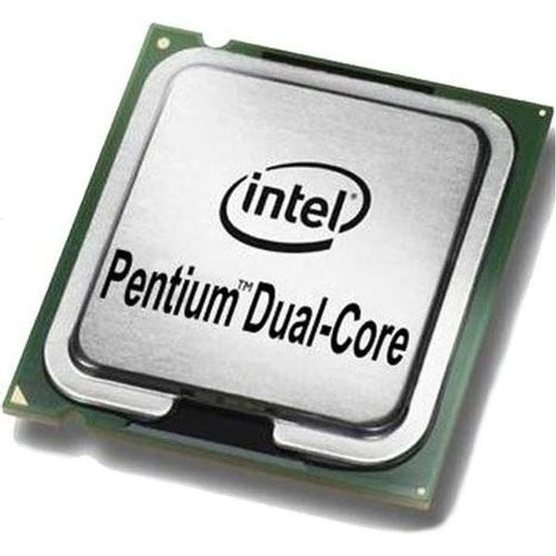 proc-desk-intel-775-pentium-dual-core-e2160-18ghz-bx80557e2160-box