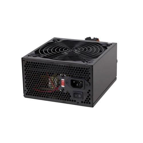 fonte-atx-500w-real-trs5330-b-24-pinos-box