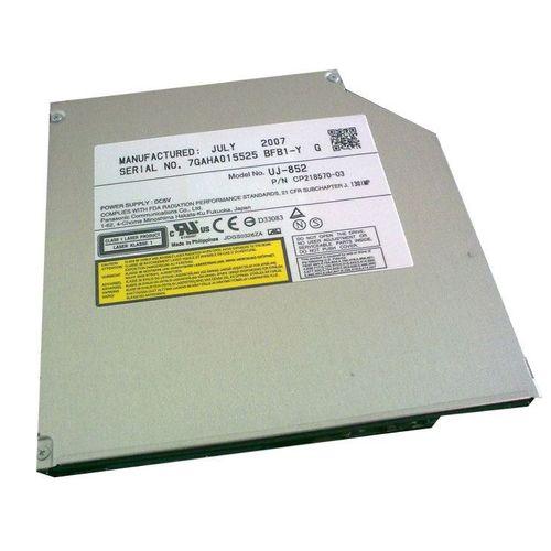 gravador-dvd-ide-p-notebook-uj-852-oem