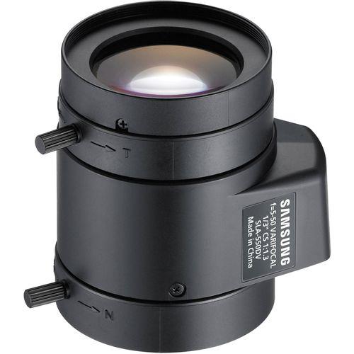 lente-varifocal-50mm-samsung-sla-550dv-box