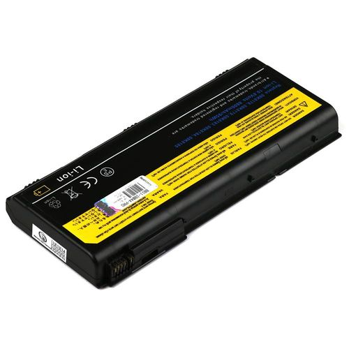 bateria-p-note-ibm-lenovo-thinkpad-g40-g41-series-oem