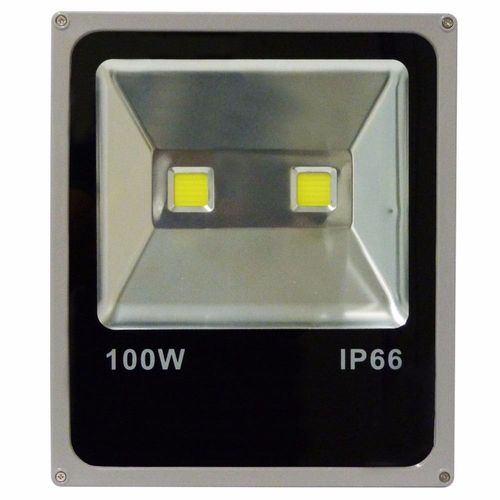 refletor-led100w-exbom-branco-frio-rl-c5b100w-6500k-prata-slim-box