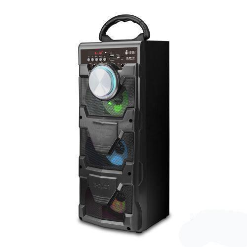 caixa-de-som-exbom-bt-18w-vc-m911bt-c-leitor-cartao-sdradio-fmusbmicrofone-usado-box