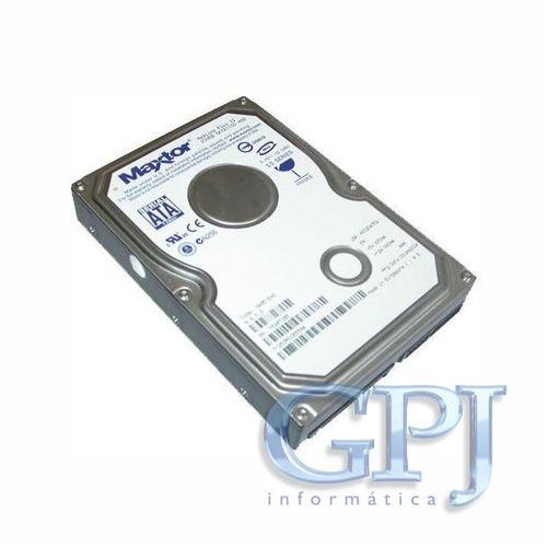 hd-desk-sata2-80gb-maxtor-usado-oem