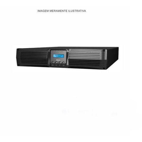modulo-de-bateria-externa-delta-chg441aa40035-bivolt-preto-box