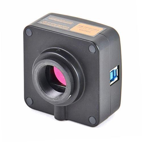 camera-p-microscopio-toupcam-u3cmos14000kpa-14mp-123-usb30-dc-5v-900ma-tp114000a-oem