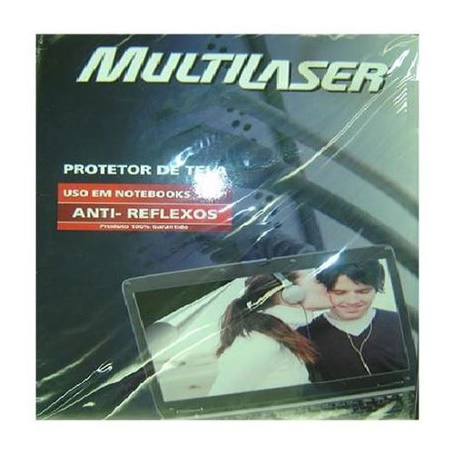 protetor-tela-note-anti-reflexo-multilaser-ac00017ml-box