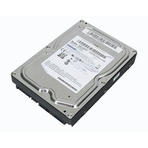 hd-desk-sata3-1500gb-samsung-hd154ui-usado-oem