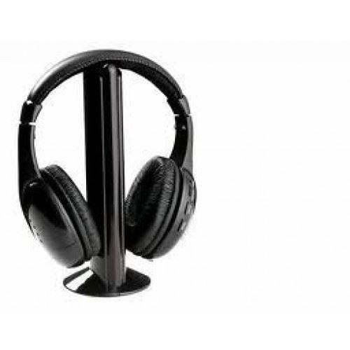fone-de-ouvido-wireless-generico-oem