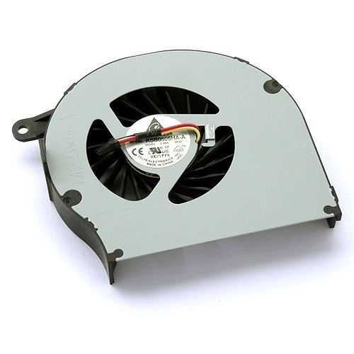 cooler-delta-p-note-ksb0505ha-oem
