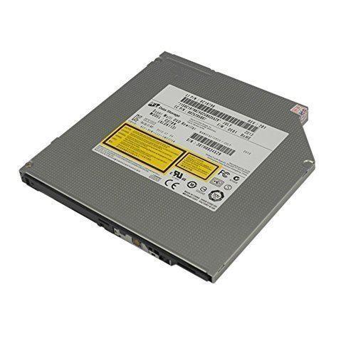 gravador-dvd-sata-p-notebook-gu-40n-oem