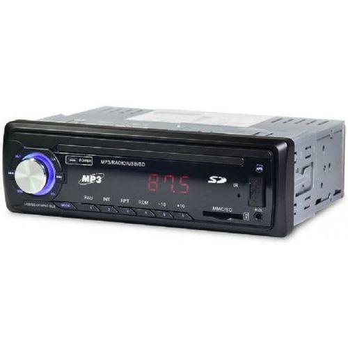 som-automotivo-fm-usb-sd-exbom-mpcc-20b-02162-box