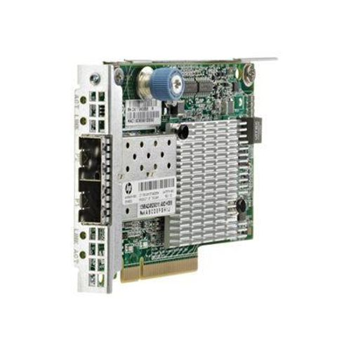 placa-hp-broadcom-534flr-sfp-10gb-dual-port-converged-network-adaptar-oem