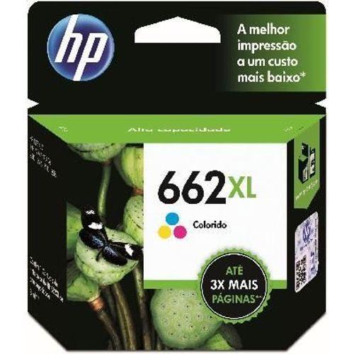cartucho-de-tinta-compativel-microjet-p-hp-662xl-10ml-colorido-box