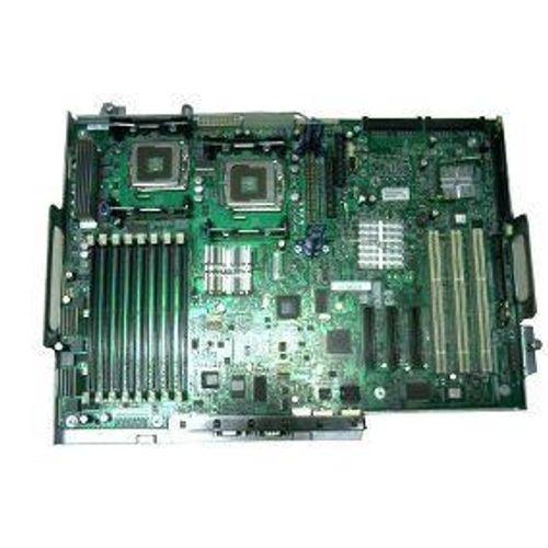 placa-mae-hp-servidor-mi350-socket-604-ddr31xvga2xusb303xrede-oem