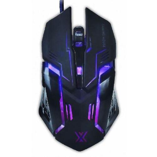 mouse-usb-exbom-02546-optico-gamer-gm-600-6d-x-soldado-c-iluminacao-led-rgb-preto-box