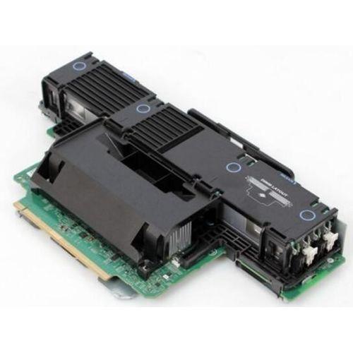 placa-de-expansao-de-memoria-dell-poweredge-r910-c2cc5-dell-4-ranura-oem