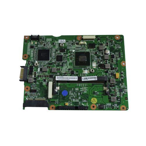 placa-mae-atom-benq-pt100-m3-94v-0-netbook-lite-u106-oem