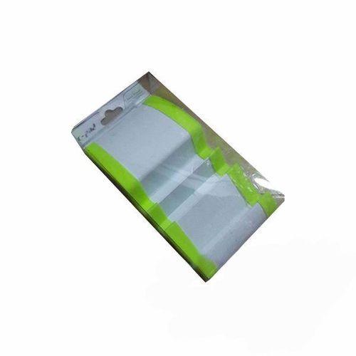 suporte-p-tablet-c-pad-p6-verde-box