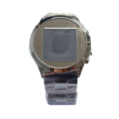 relogio-smartwatch-celular-3g-c-camera-15-touch-screen-oem