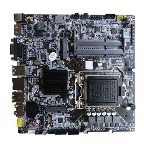 placa-mae-aio-brazilpc-1155-bpc-itxgh61t-v12-2xddr31xvga1xhdmi2xusb301xrede1xaudio-oem-i