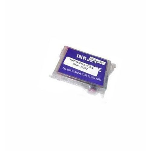 cartucho-jato-de-tinta-recarregaveis-para-epson-t13tx220tx110tx111-rosa-oem