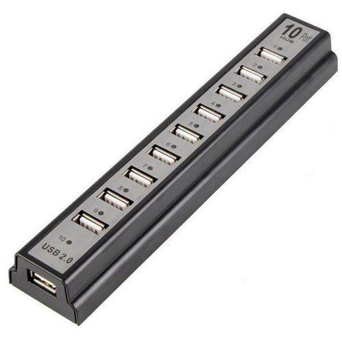 hub-usb-com-10-portas-usb20-diversos-box-