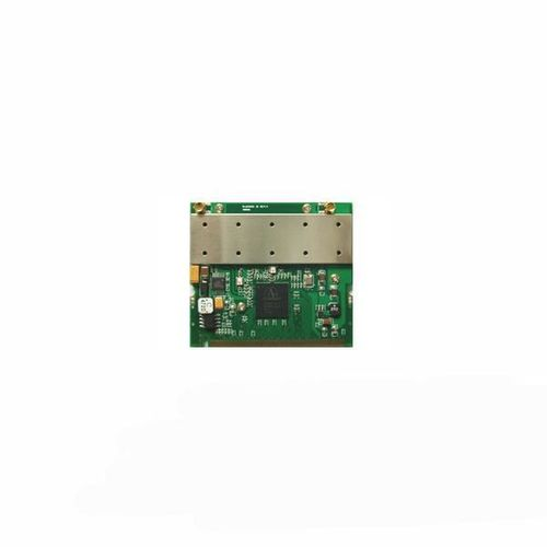 cartao-wireless-mini-pci-compex-tk4-wlm200n5-26-5ghz-oem