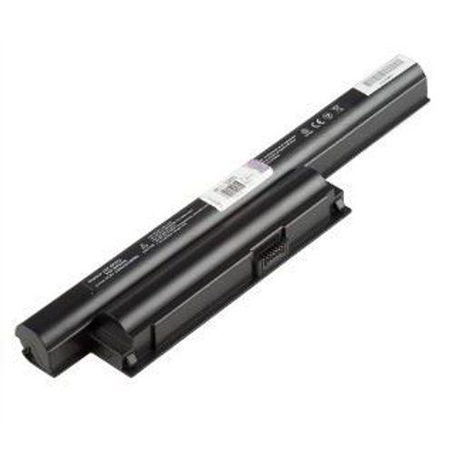 bateria-p-notebook-sony-vgp-bps22