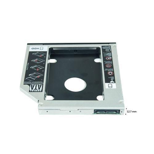 suporte-caddy-p-note-exbom-hdca-s127-02888-p-hd-sata-25-127mm-pretoprata-box